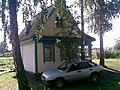 6 - panoramio.jpg