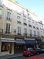 6 rue de l Odéon.jpg