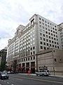 700 Eleventh Street Washington DC 2014 09 08 02.jpg