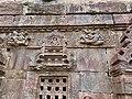 704 CE Svarga Brahma Temple, Alampur Navabrahma, Telangana India - 12.jpg