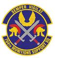 704 Munitions Spt Sq emblem.png