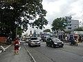 7194Fairview Commonwealth Avenue Manila Metro Rail Transit System 01.jpg