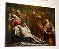 7285 - MI - Pietà alla facoltà teologia a San Simpliciano - Foto Giovanni Dall'Orto - 25-Mar-2007.jpg