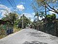 7315Empty streets and establishment closures during pandemic in Baliuag 11.jpg