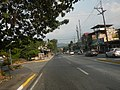 73San Mateo Quezon City Landmarks 12.jpg