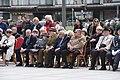 74. rocznica zakończenia II wojny światowej w Europie 15.jpg