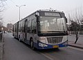 74529 at Shangdihuandaodong (20071228162045).jpg