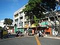 7785San Miguel, Manila Roads Landmarks 38.jpg