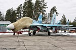 790th Fighter Order of Kutuzov 3rd class Aviation Regiment, Khotilovo airbase (356-22).jpg