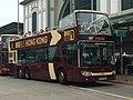 7 Big Bus Green Route 15-04-2019.jpg