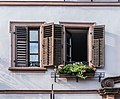 7 Grand'Rue in Ribeauville 05.jpg