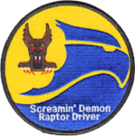 7th Fighter Squadron - F-22 Patch.png