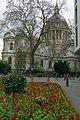 8.4.16 London Southbank and City 105 (26343480775).jpg