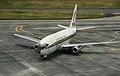 800620 24 LFBO CN RMI B737200 Royal Air Maroc.jpg