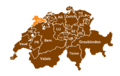 800px-Swiss cantons brown-ju.png