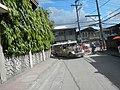 8022Marikina City Barangays Landmarks 21.jpg