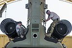 82nd Combat Aviation Brigade supporting CJTF-HOA 170203-F-QF982-0212.jpg