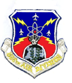 836th Air Division early patch.png