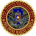 83rd Marine Battalion (Reserve) Unit Seal.jpg