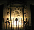 85 Sant Miquel Arcàngel, pl. del Pi.jpg