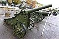 86mm russian field gun 1867 on a Fischer gun carriage.jpg