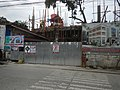 8711Cainta, Rizal Roads Landmarks Villages 28.jpg