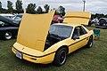 88 Pontiac Fiero (9684131184).jpg