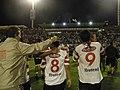 89 Club Atletico Union de Santa Fe 16.jpg