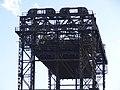9-2017 Hubbrücke Karnin 03.jpg