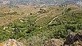91016 Erice TP, Italy - panoramio (23).jpg