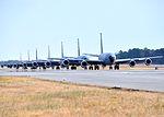 916th Air Refueling Wing - KC-135 Tankers.jpg