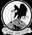 919th Aircraft Control and Warning Squadron - Emblem.png
