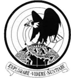 919th Aircraft Control and Warning Squadron - Emblem.png