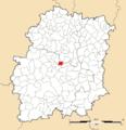 91 Communes Essonne Torfou.png
