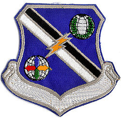 93doperationsgroup-emblem.jpg
