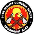 94 Airlift Control Flt emblem.png