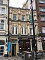 94 St Mary Street, Cardiff, March 2019.jpg