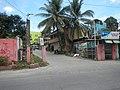 9608Caloocan City Barangays Landmarks 44.jpg