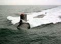 960916-V-0000B-009 USS Seawolf at Sea.jpg