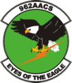 962nd Airborne Air Control Squadron.png