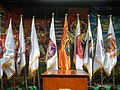 9739Philippine Independence Day, Rizal Park 46.jpg
