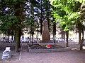 974. St. Petersburg. Northern Cemetery.jpg