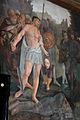 9880 - Milano - S. Ambrogio - Lanino - Storie di S. Giorgio (ca. 1546) - Foto Giovanni Dall'Orto 25-Apr-2007.jpg