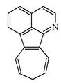 9H-azuleno 1,2,3-ij isoquinolina.png