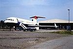9Q-CTI HS Trident 3 ACS CVT 25-07-1985 (40945725455).jpg