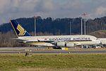 9V-SKK A380-841 A388 - SIA (24966304872).jpg