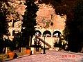A@a Agios Neophytos Monastery Paphos cy. - panoramio (1).jpg
