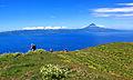 Açores 2010-07-19 (5051954996).jpg