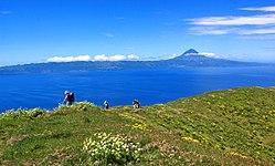 Açores 2010-07-19 (5051954996)