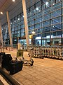 Aéroport de Lomé - Départ nuit.jpg